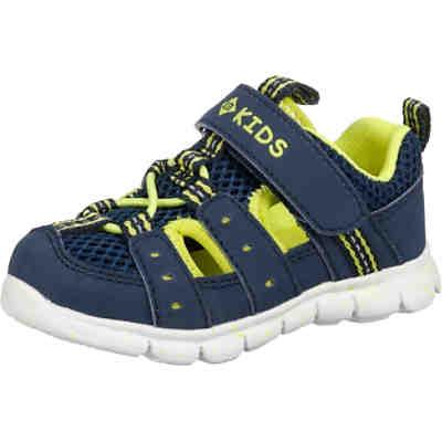 de7eaa44e66458 EB Kids Schuhe für Kinder - Kinderschuhe online kaufen