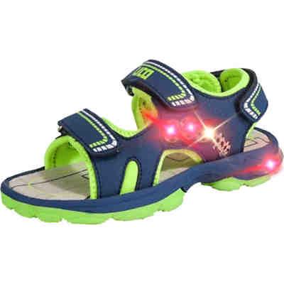 Blinkschuhe Led Schuhe Für Kinder Günstig Online Kaufen Mytoys
