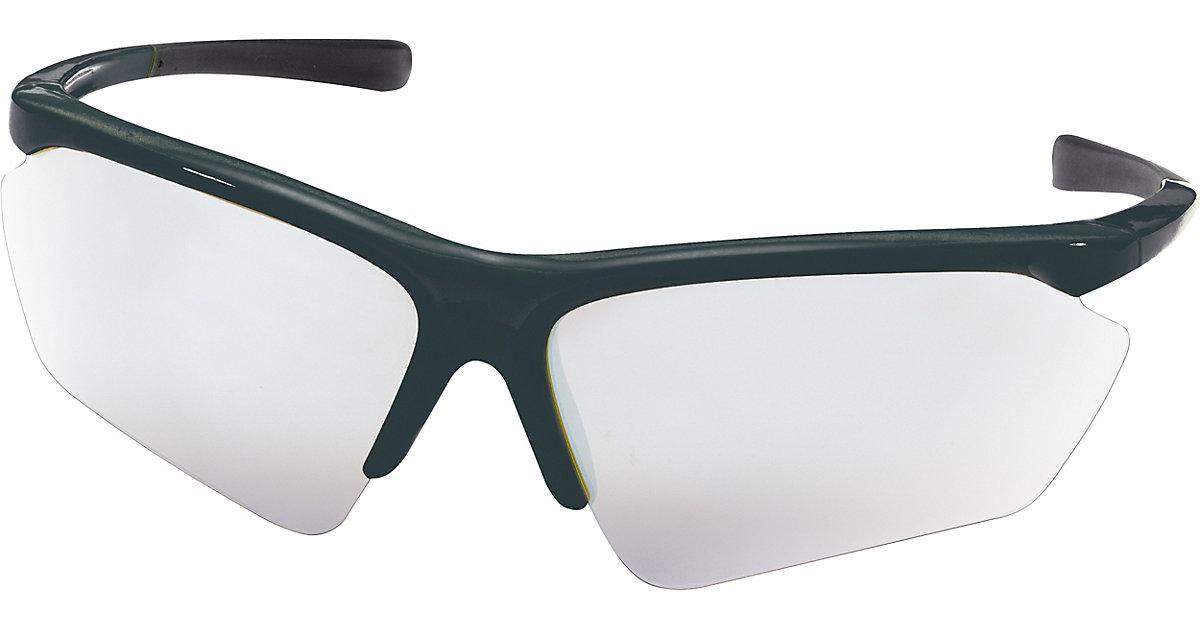 KED Helmsysteme · Sonnenbrille Spurty, schwarz