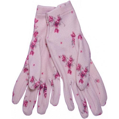 Перчатки Original Marines - розовый от Original Marines