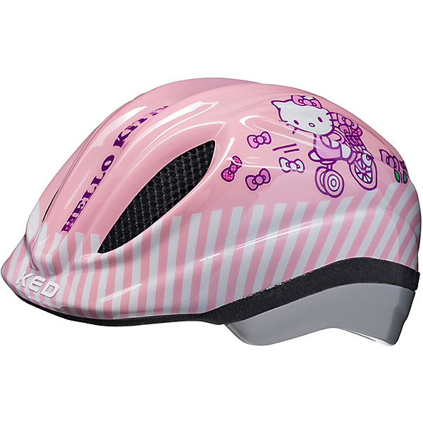 Hello Kitty Fahrradhelm Meggy Originals