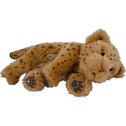 """Интерактивная игрушка WowWee """"Леопард"""" от WowWee"""