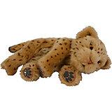 "Интерактивная игрушка WowWee ""Леопард"""