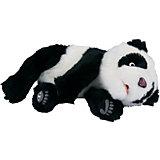 "Интерактивная игрушка WowWee ""Панда"""