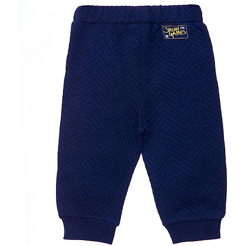 Спортивные брюки Original Marines - темно-синий от Original Marines