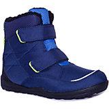 Утепленные ботинки Kamik QUINN3GTX