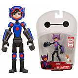 "Фигурка Bandai ""Big Hero 6"", Хиро, 12 см"