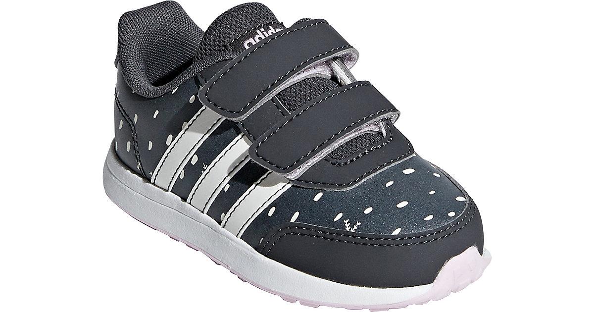 Baby Sneakers SWITCH 2 CMF INF Gr. 21 Mädchen Kleinkinder