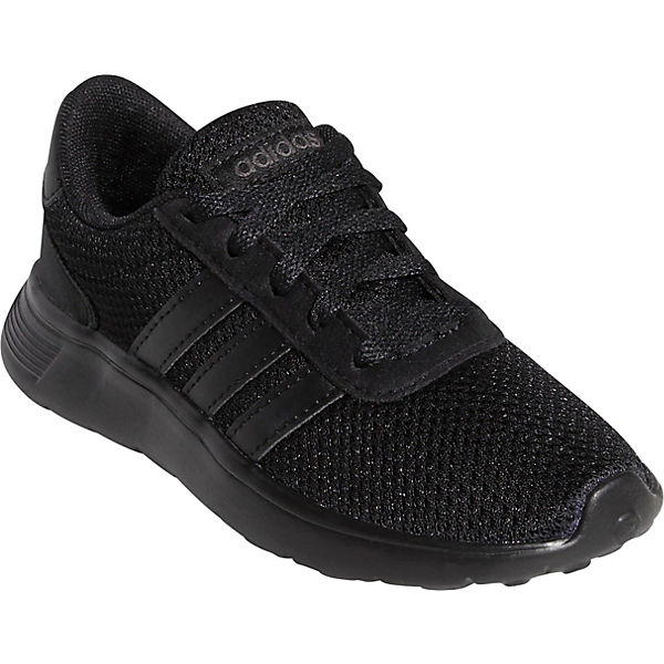 the best attitude cd606 a6693 Kinder Sneakers LITE RACER K. adidas Sport Inspired