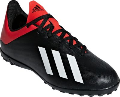 Fussballschuhe X 18.4 TF J für Jungen, adidas Performance
