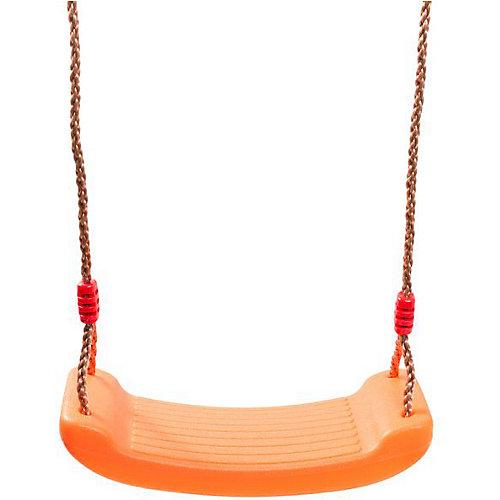 "Качели Kett-Up ""Лодочка"", оранжевые"