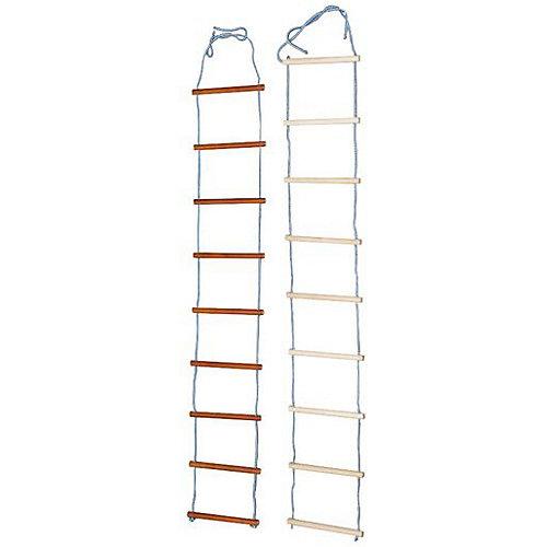Верёвочная лестница Kett-Up, натуральный от Kett-Up
