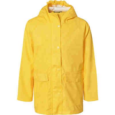 0cdc6045eb Regenanzüge & -jacken in gelb online kaufen | myToys