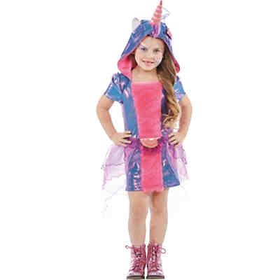 Einhorn Kostum Fur Kinder Gunstig Online Kaufen Mytoys