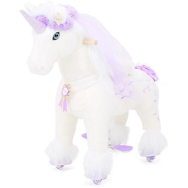 """Ponycycle """"Fairytale"""" Premium Serie Medium, 90 cm, Pony Cycle"""