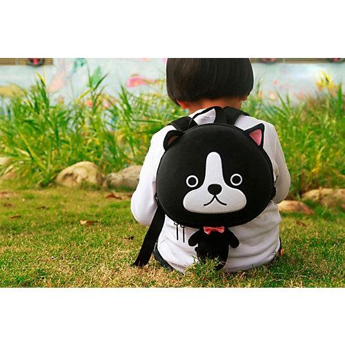 """Детский ранец Bradex """"Котёнок"""" от Bradex"""