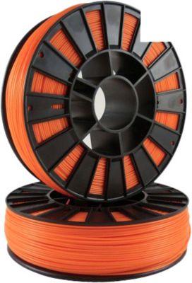 PLA-пластик SEM для 3D-ручки 1.75 мм, оранжевый