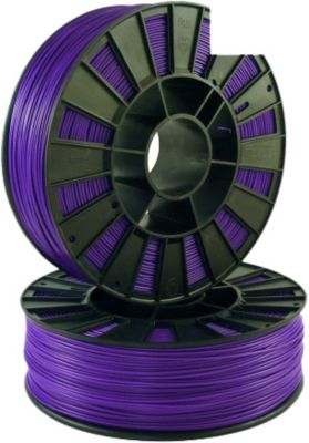 PLA-пластик SEM для 3D-ручки 1.75 мм, фиолетовый