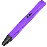 3D-ручка Funtastique XEON, фиолетовая