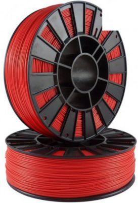 PLA-пластик SEM для 3D-ручки 1.75 мм, красный