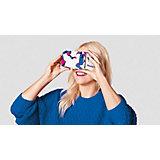 """Картонные 3D-очки Funtastique """"VR Cardboard"""" для просмотра графики на смартфоне"""