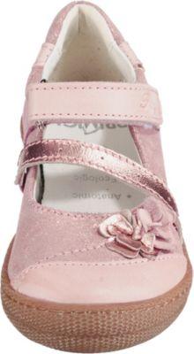 Kinder Ballerinas, PRIMIGI | myToys cd0Ay