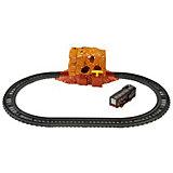 """Железная дорога Fisher Price """"Track Master"""" Томас и его друзья, Взрыв в туннеле"""