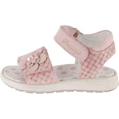 d210797b7d43b7 Baby Sandalen für Mädchen Baby Sandalen für Mädchen 2