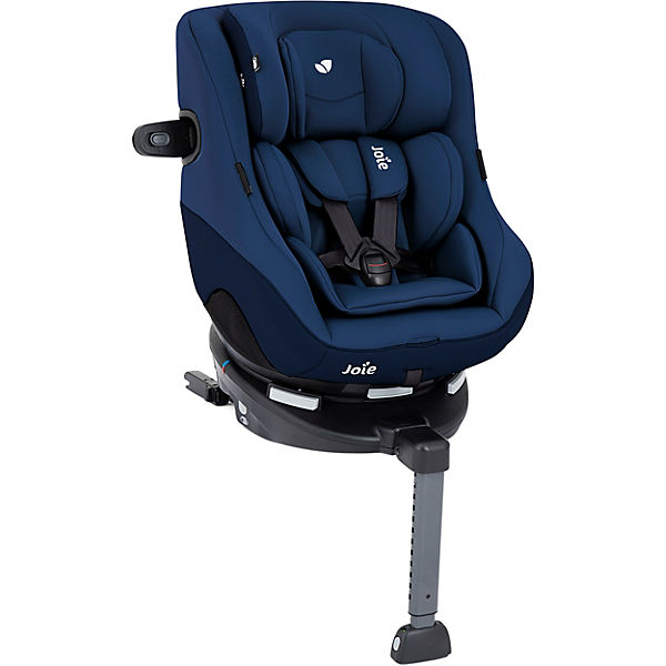 Auto-Kindersitz Spin 360 GT, Deep Sea
