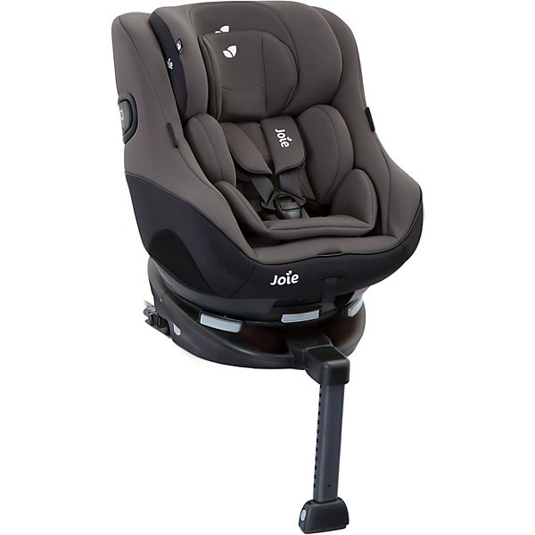 Auto Kindersitz Spin 360 Gt Ember Joie Mytoys