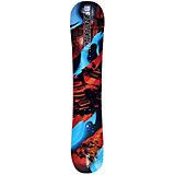 """Сноуборд BF snowboards """"Techno"""", 136 см"""