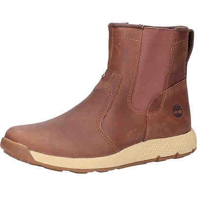 cab0dbc6528882 Timberland Schuhe für Mädchen online kaufen