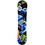 "Сноуборд BF snowboards ""Techno Smalls"", 110 см"