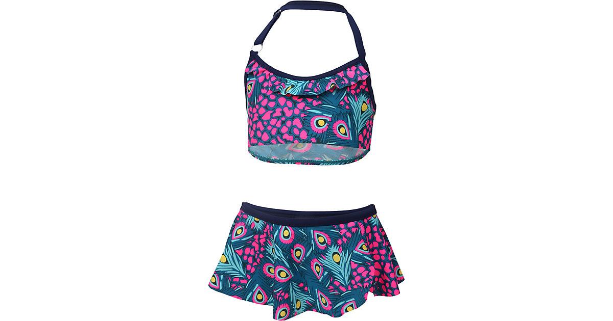 COLOR KIDS · Kinder Bikini TRACY Gr. 128 Mädchen Kinder