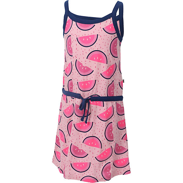 Kinder Sweatkleid ELENORA