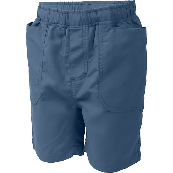 Kinder Outdoorshorts NUDO