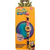 Электронные наручные часы Nickelodeon SpongeBob Square Pants (Губка Боб Квадратные Штаны)