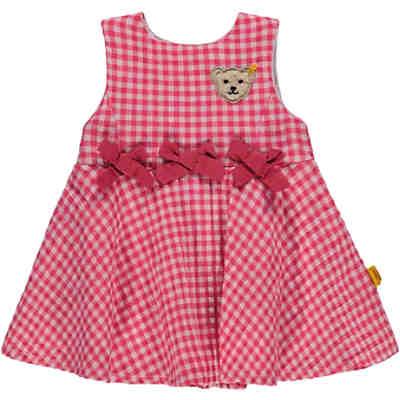 3c142e9cdf6a Kinderkleider - Mädchenkleider online kaufen   myToys