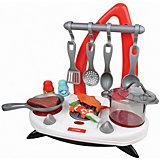 """Игровой набор Red Box """"Кухонная плита"""""""