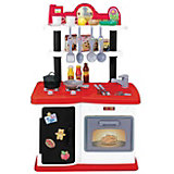 """Игровой набор Red Box """"Кухня"""", свет, звук"""