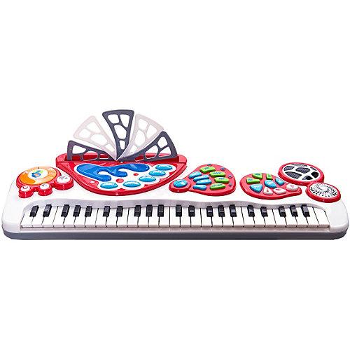 "Электронный синтезатор WinFun ""Beat Bop"" от WinFun"