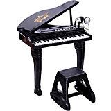 """Игровой набор WinFun """"Большое симфоническое пианино"""""""