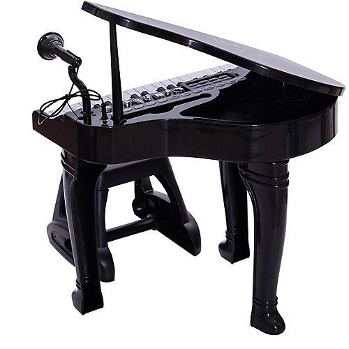 """Игровой набор WinFun """"Большое симфоническое пианино"""" от WinFun"""