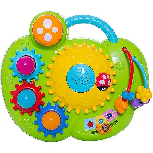 """Развивающая игрушка WinFun """"Весёлая поездка"""" от WinFun"""