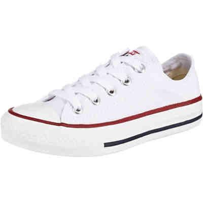 b3c9798f714c4 Converse Kinderschuhe günstig online kaufen