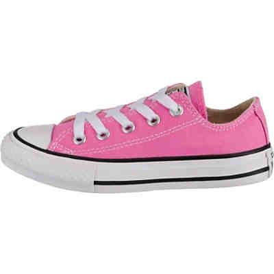 aee67ec1e68e1 Sneakers Low ALLSTAR OX für Mädchen Sneakers Low ALLSTAR OX für Mädchen 2