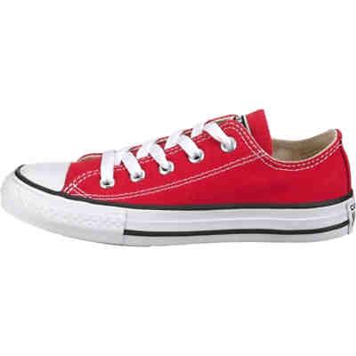 21922b82ddbac0 Kinder Sneakers Low ALLSTAR OX Kinder Sneakers Low ALLSTAR OX 2
