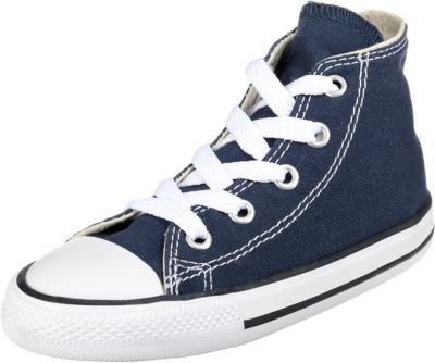 all star converse kinderschuhe