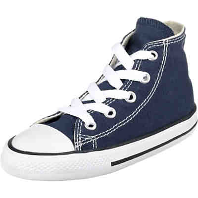 Baby Sneakers High INF C/T ALLSTAR HI NAVY