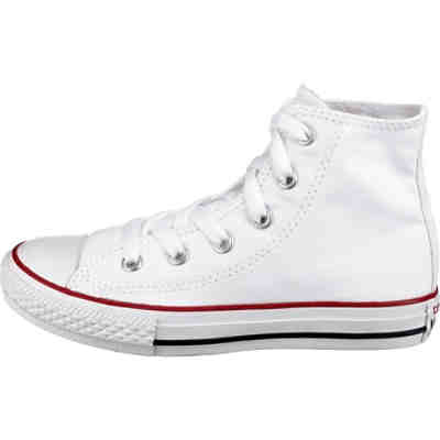 7c963820a1358 ... Kinder Sneakers High YTHS CT CORE HI OPT WHT 2